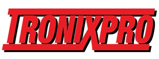 tronixpro logo 2