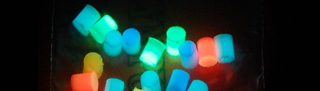 BoneBass-Glow-Stick-Mini