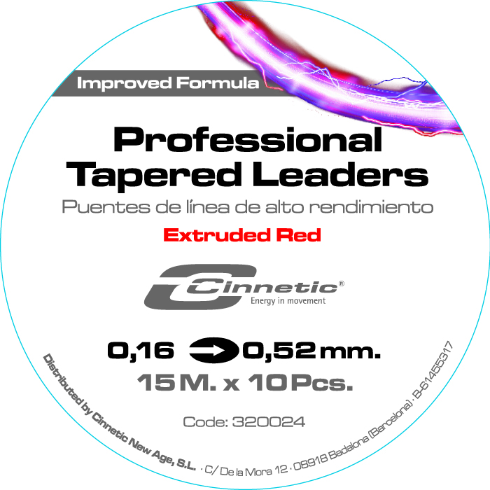 tapered_leaders_professional