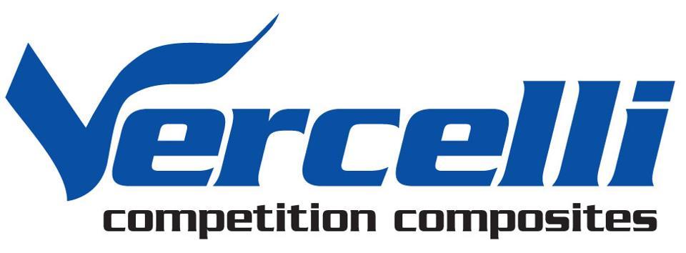 Logo Vercelli
