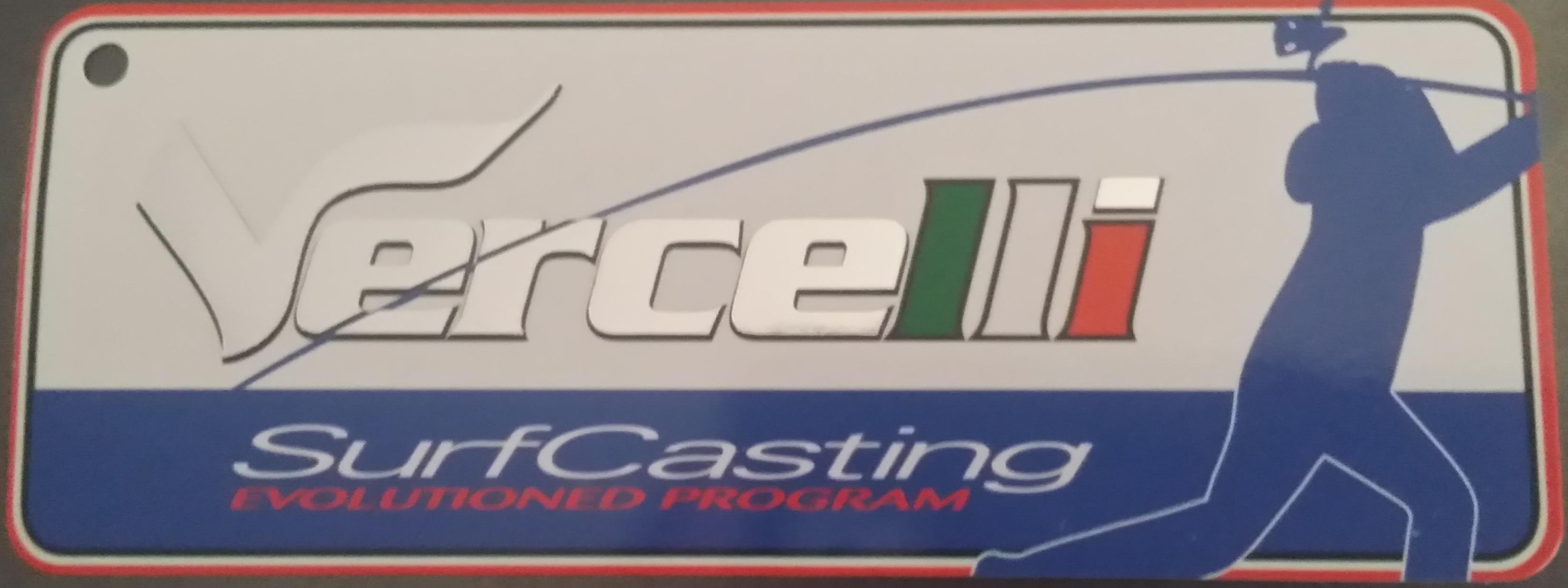 Vercelli facebook